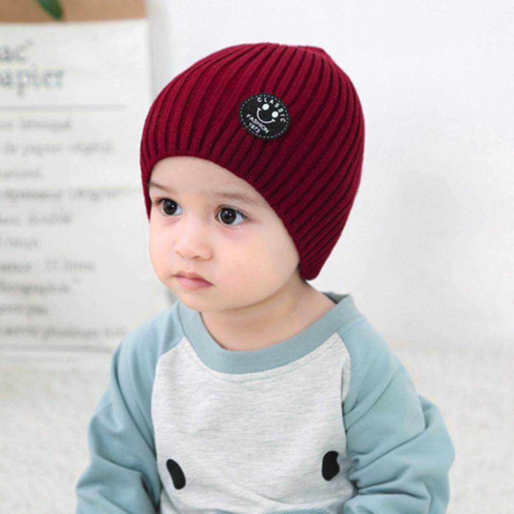 abcd67d5c23  Free Shipping Cartoon Rabbit Baby Toddler Girls Boys Cotton Blends Warm Winter  Cap Scarf