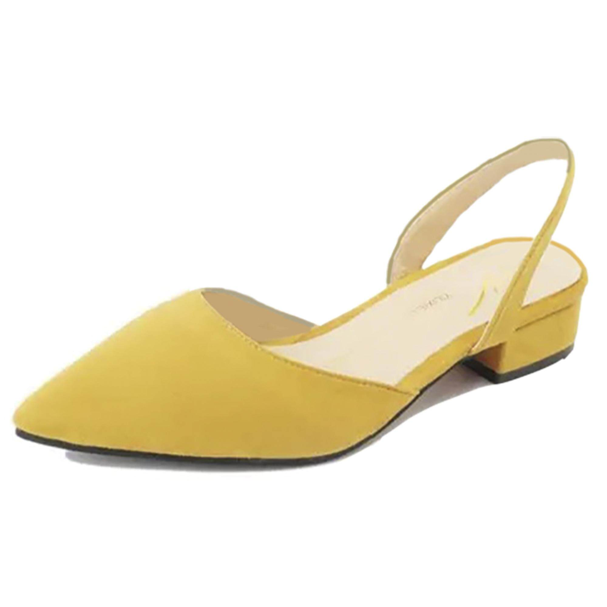 d48bde53e Flat Shoes - Buy Womens Flat Shoes