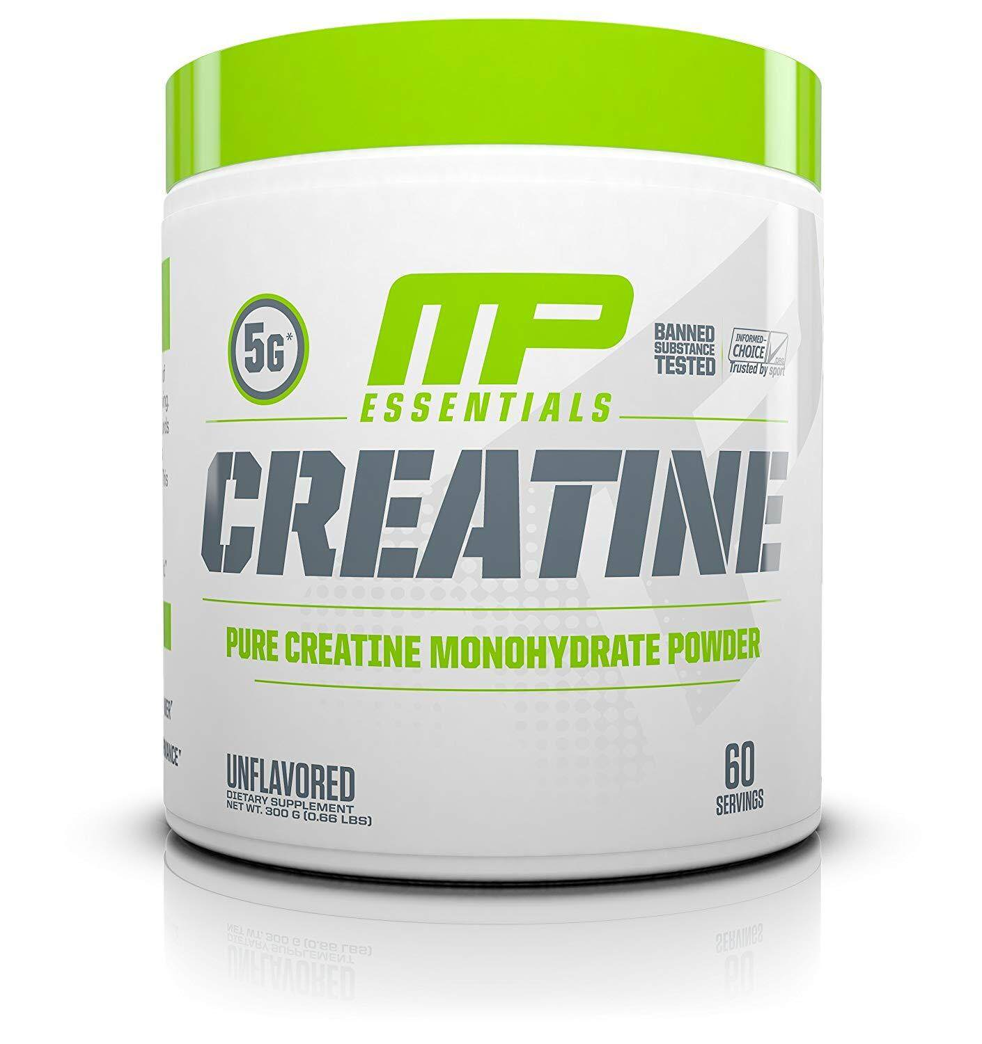 Sell Uno Nutrition Creatine Cheapest Best Quality My Store Mutant Creakong 300 Gram Myr 46