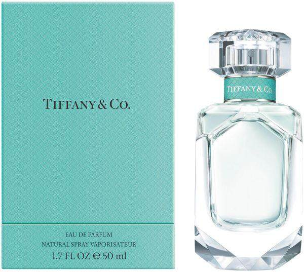 4e550f681570 Tiffany   Co - Buy Tiffany   Co at Best Price in Malaysia