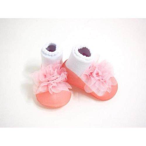 bece72930da6a Baby Girls - Boots - Buy Baby Girls - Boots at Best Price in ...