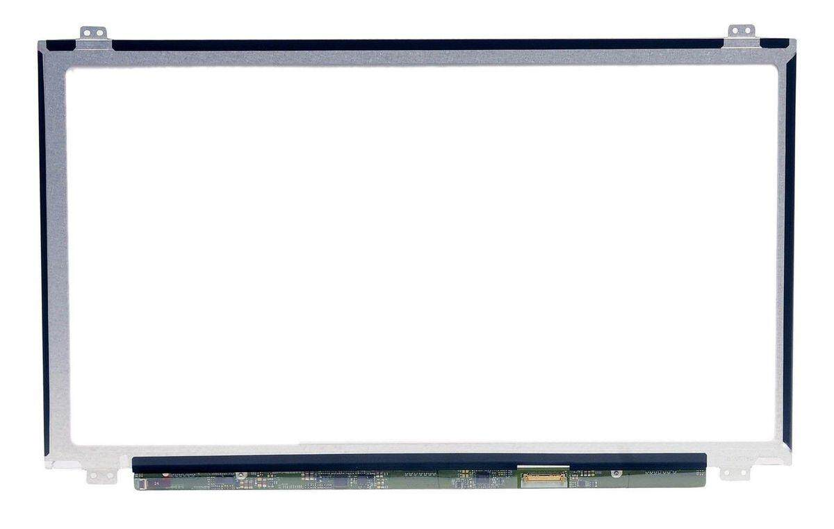 ACER Aspire M3-581TG M5-581G M5-581T Laptop LED LCD Screen Panel Malaysia