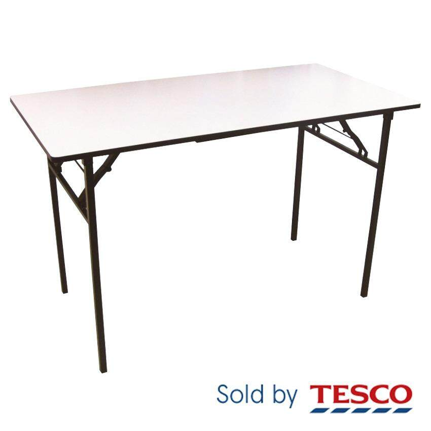 Banquet Table L 120 X W 45 H 76