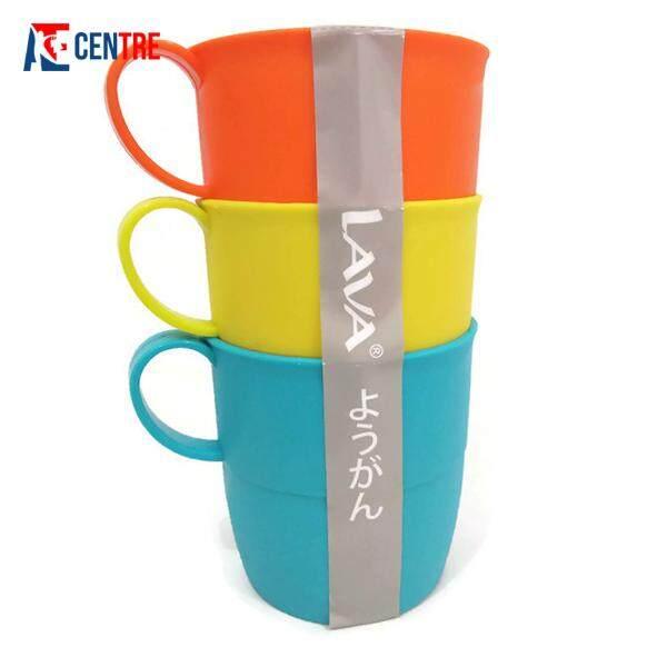 Cup Mug Plastic Colourful Bpa Free (3pcs) 6.png