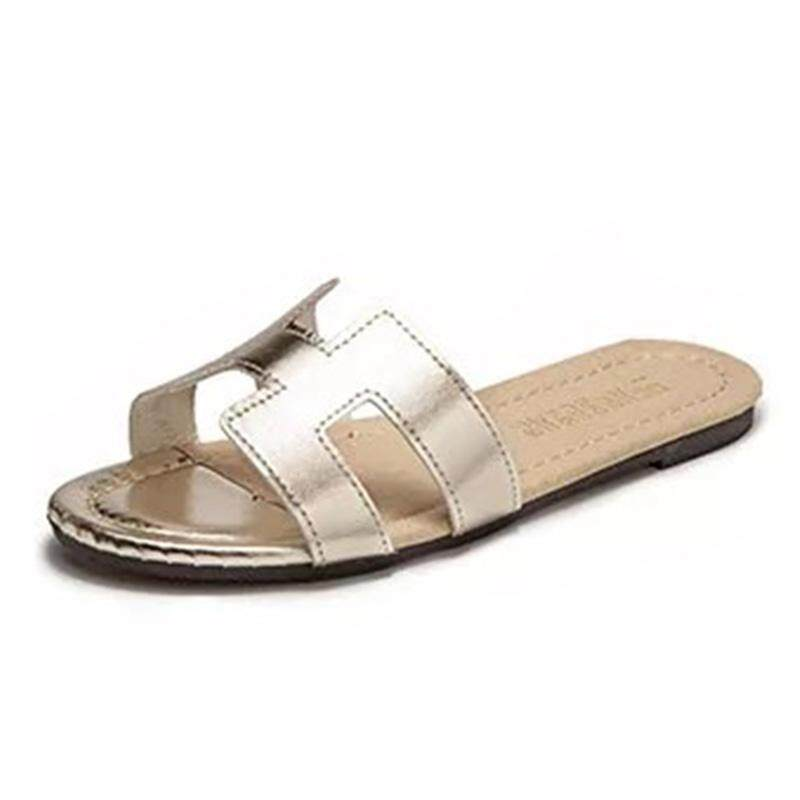 95fa46c88 Buy Sandals for Women Online at Best Prices in Malaysia