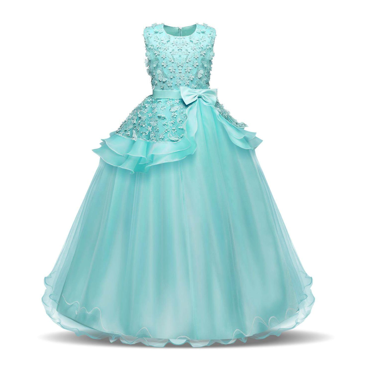 Girls\' Dresses - Buy Girls\' Dresses at Best Price in Malaysia   www ...