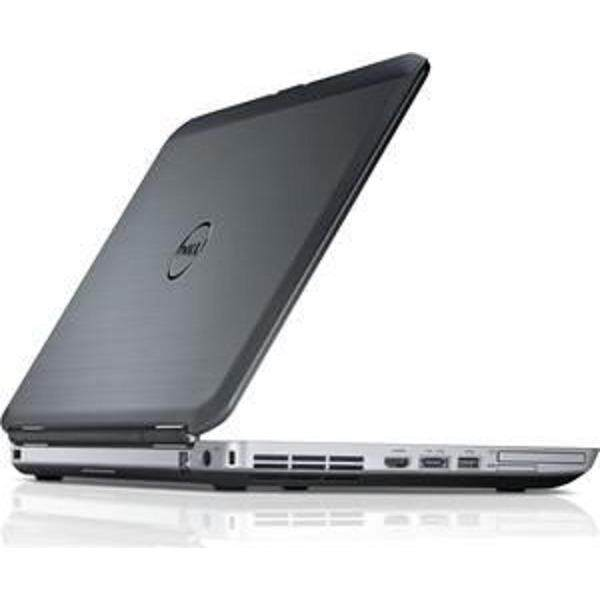 Dell Latitude E5430 - 14 - Core i5 3210M - Windows 7 Pro 64-bit - 4 GB RAM - 320 GB HDD Malaysia