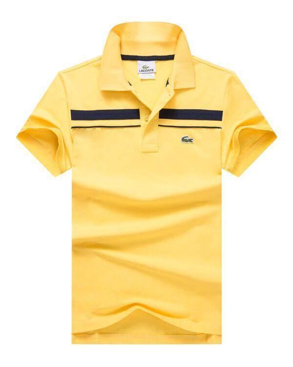 2f998af2ca85ca Lacoste Men s Fashion price in Malaysia - Best Lacoste Men s Fashion ...