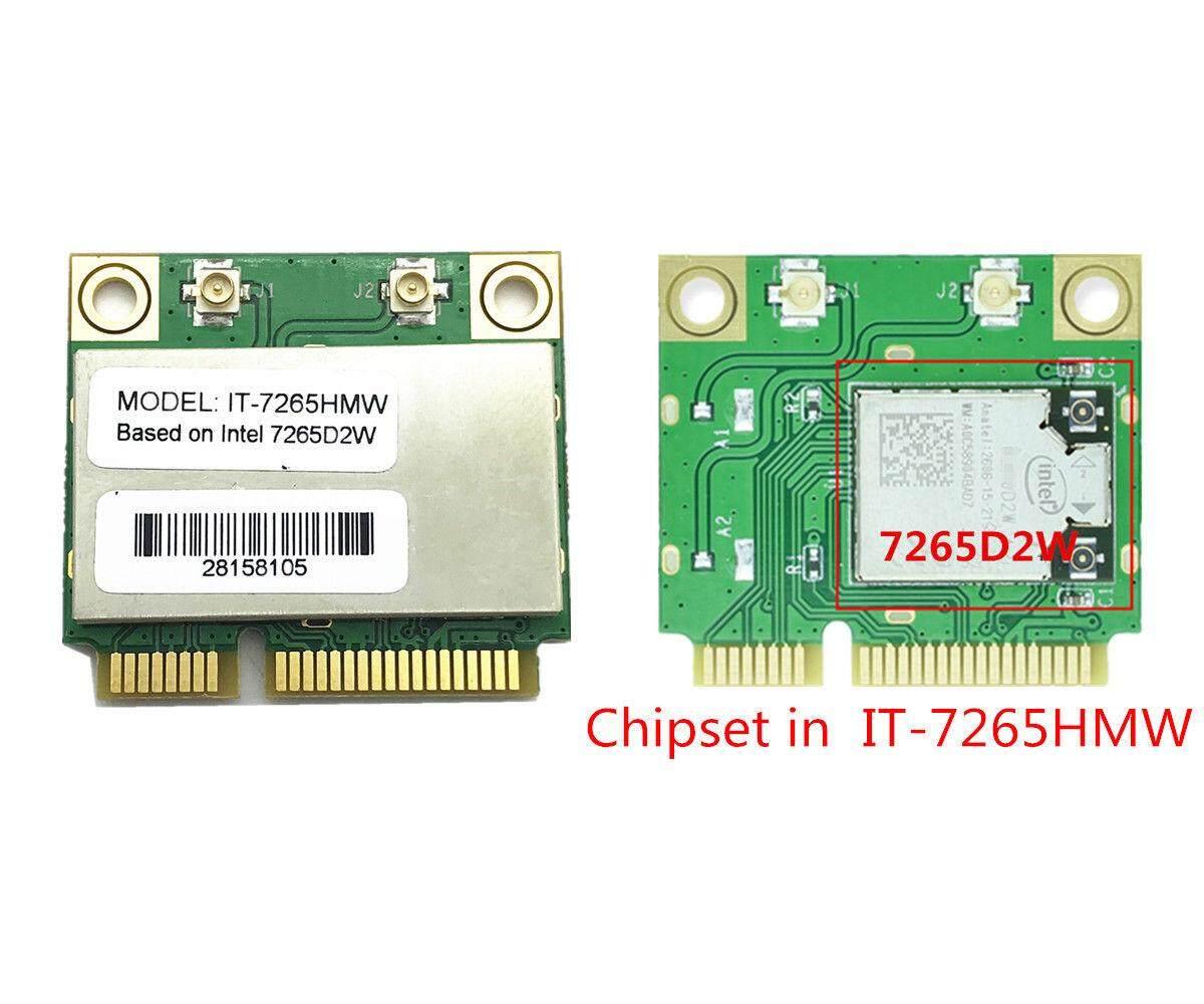 ASUS X751LK Broadcom WLAN Drivers (2019)