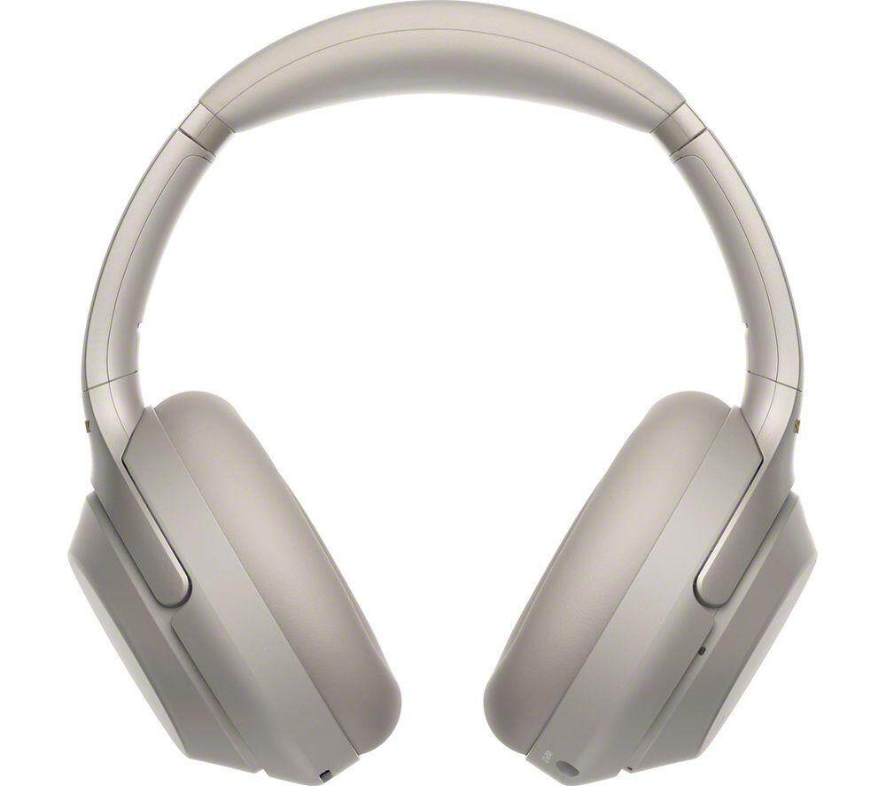 Headphones Headsets Buy At Best Price In Iphone Headphone Jack Pinout Besides Trrs Wiring Over The Ear