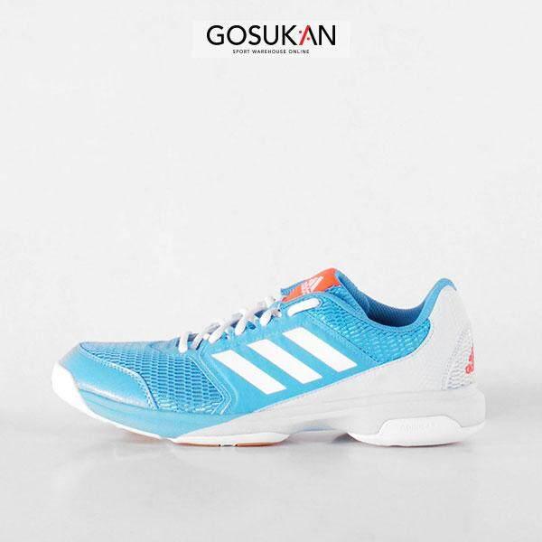 pretty nice fdd35 59bde Adidas Indoor Multido Essence Training Shoe (AQ6286)