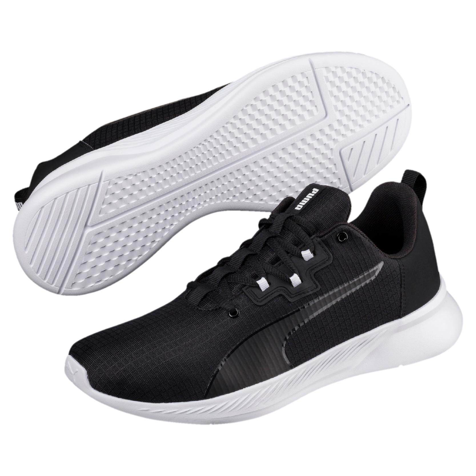 Puma Men s Sports Shoes - Running Shoes price in Malaysia - Best ... 40f334c55f