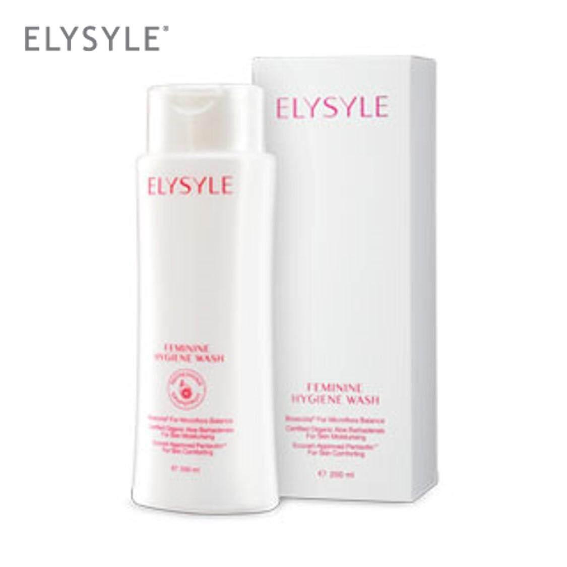 Buy Feminine Cleansing At Best Prices Lazada Malaysia Free Shipping Sumber Ayu Kayu Rapet 90ml