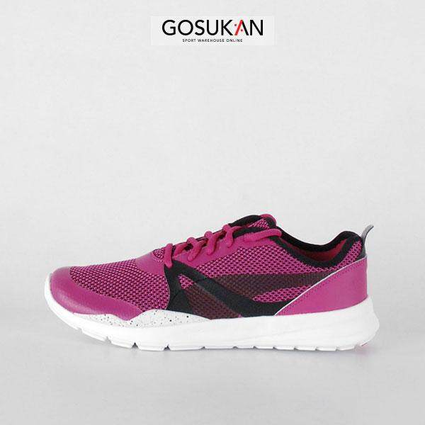 6123987a718 Buy   Sell Cheapest PUMA WOMENS PU103432003 Best Quality Product ...