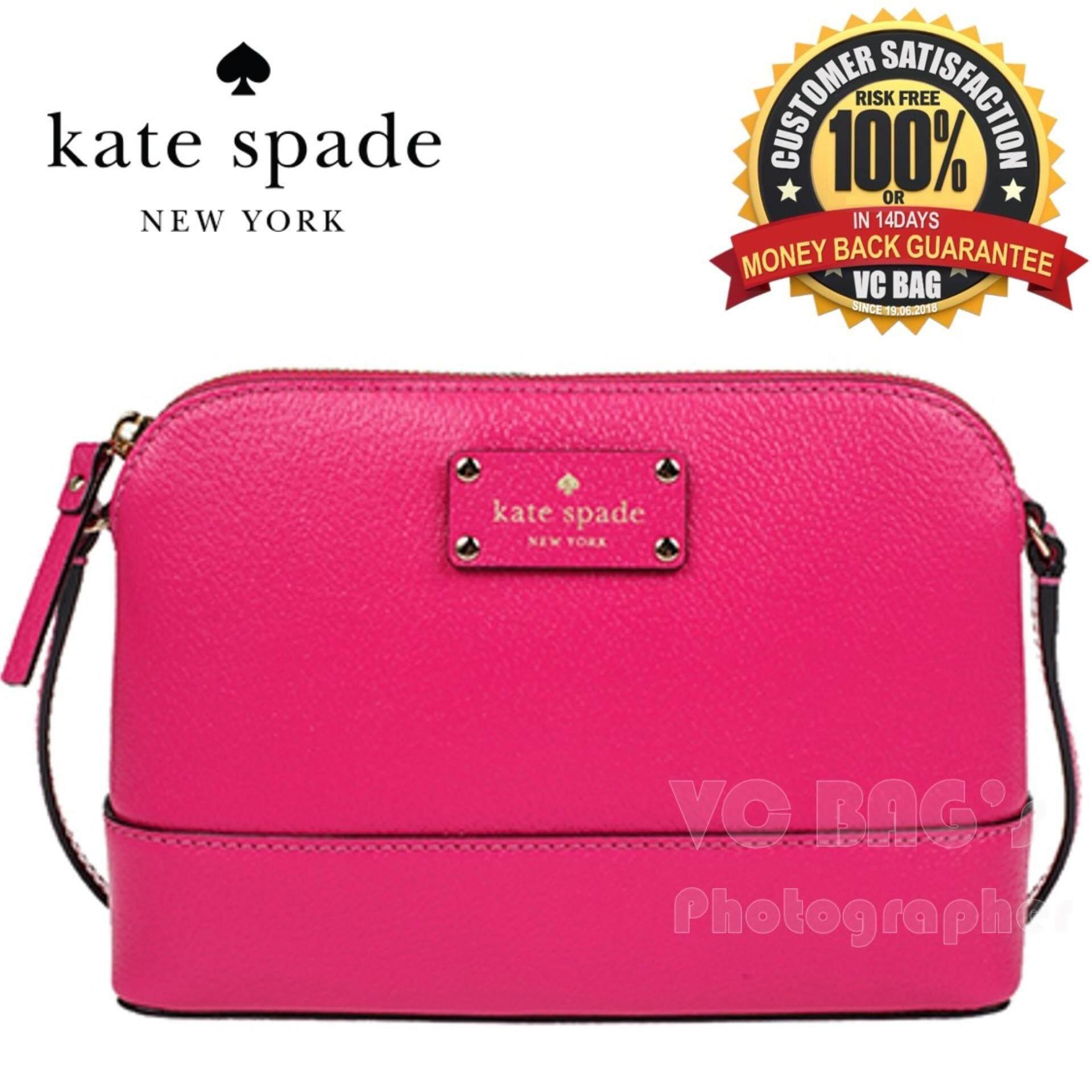 d5741bfc06ba Kate Spade WKRU2895 Wellesley Hanna Shoulder Bag [Snapdragon]