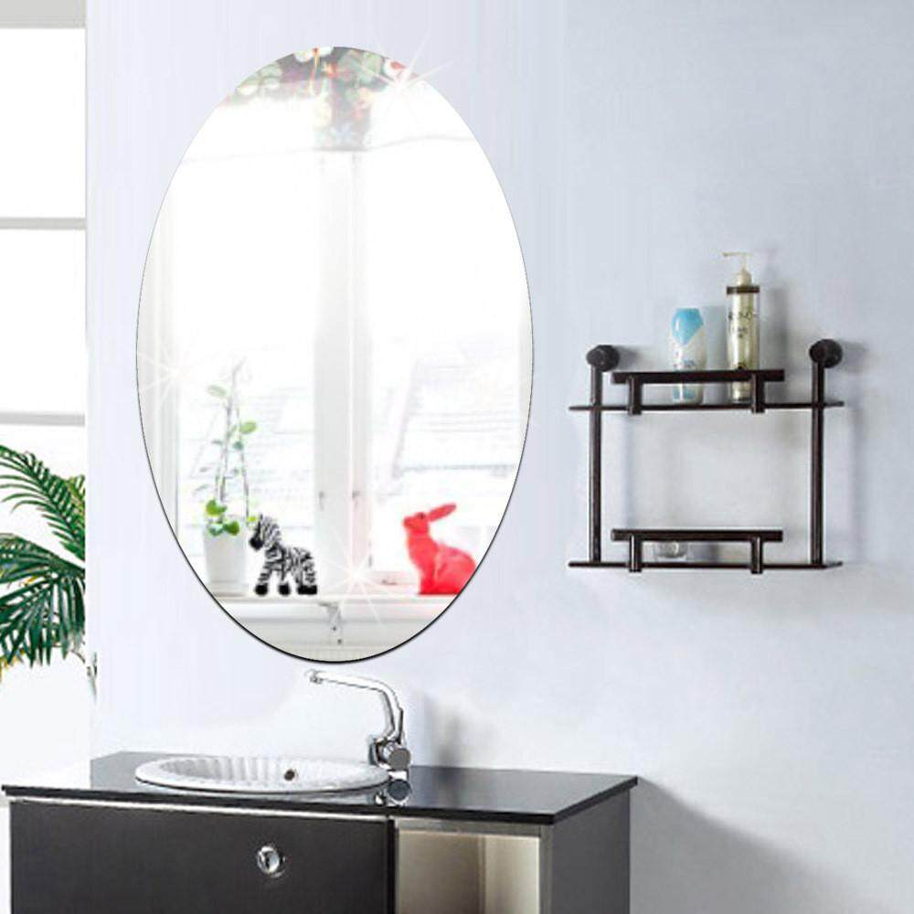Home Bathroom Mirrors - Buy Home Bathroom Mirrors at Best Price in ...