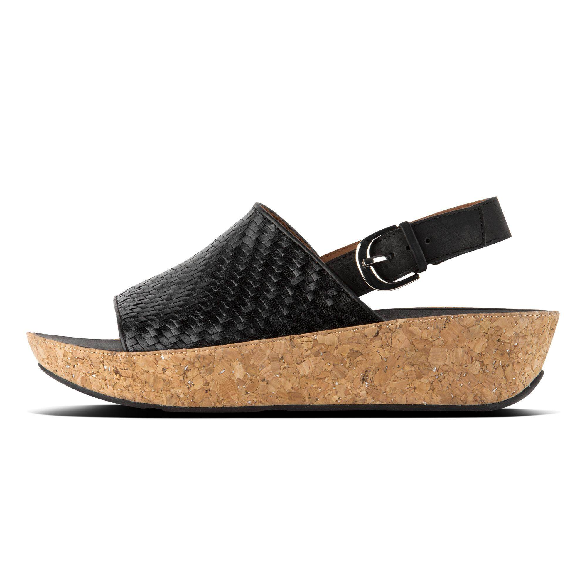 1d030c243 Popular Fitflop Sandals for the Best Prices in Malaysia