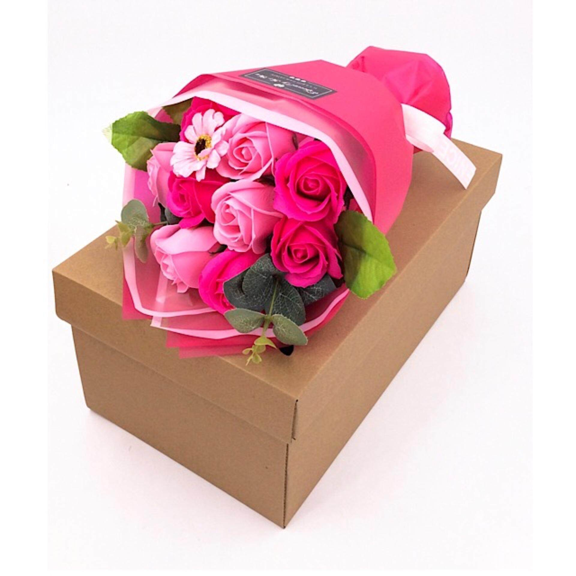 Flower Bouquet Buy Flower Bouquet At Best Price In Malaysia Www