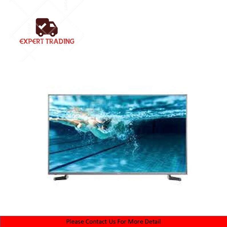 *RM4739 00* Samsung 55-inch NU8000 Smart 4K Premium UHD