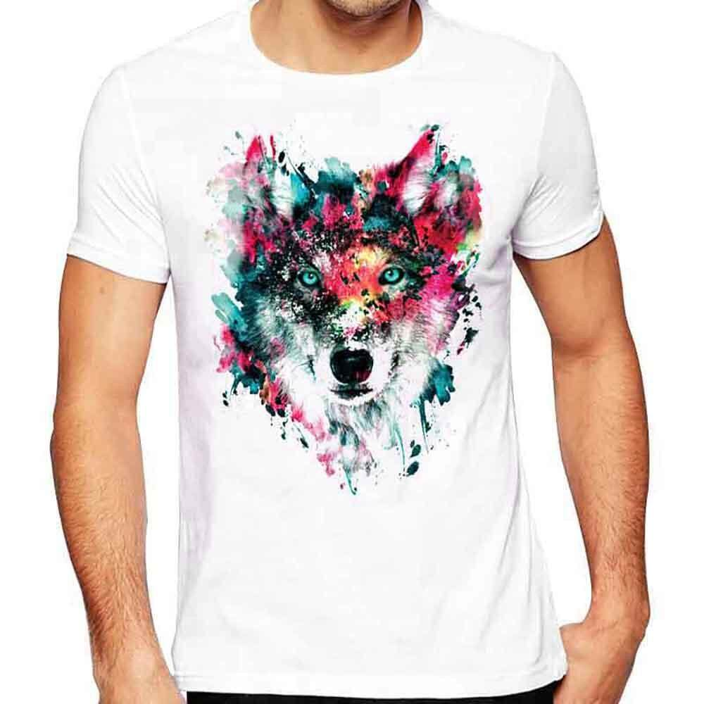 Popular T Shirts For Men The Best Prices In Malaysia Tendencies Tshirt First Class Hitam M Chinastorenie Boy Plus Size Print Tees Shirt Short Sleeve Cotton Blouse Tops