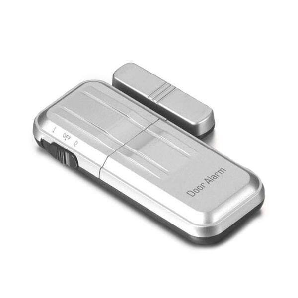 DOBERMAN SECURITY DX-A157 100dB Wireless Electronic Magnet Triggered Sensor Door Window Alarm Smart Security Alarm System