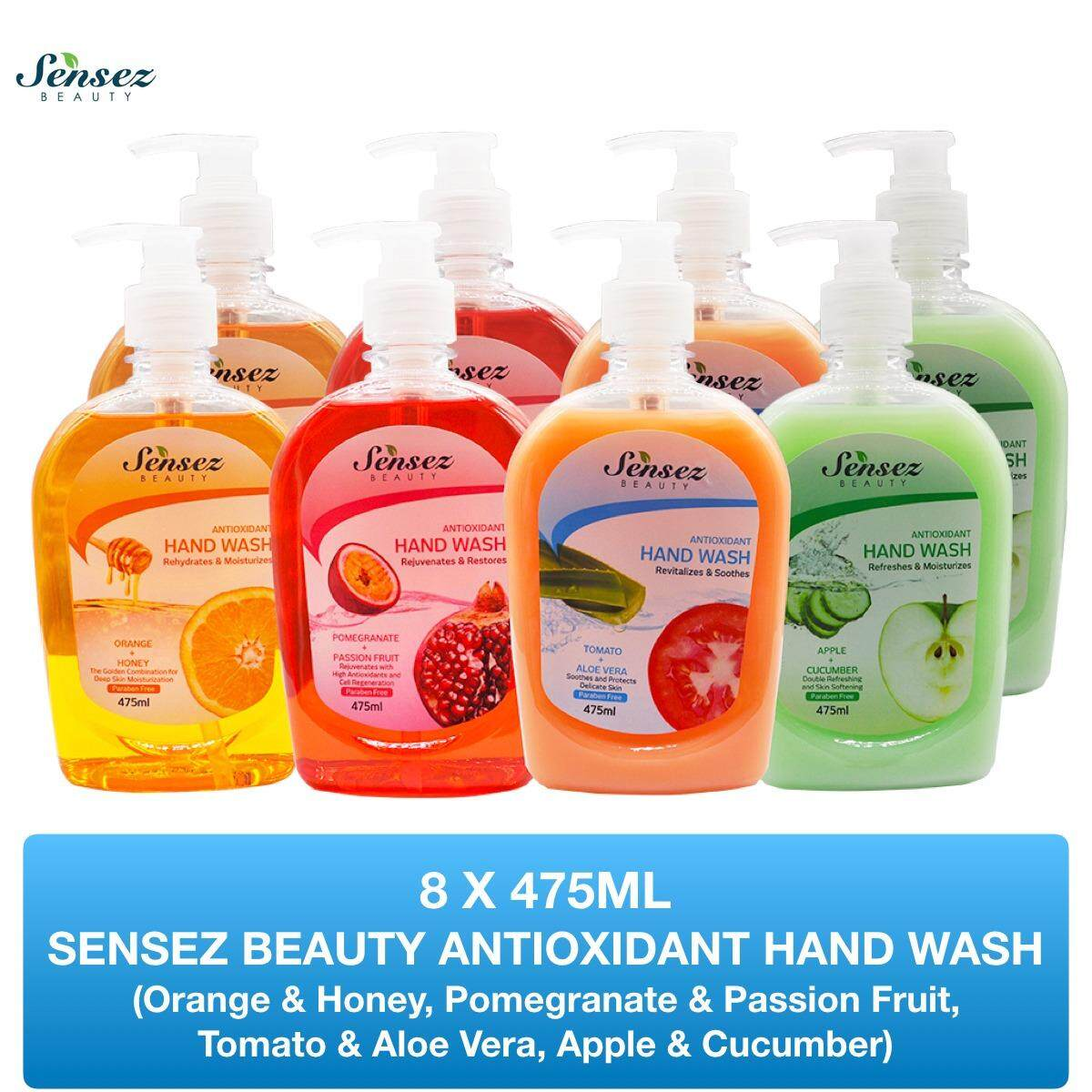 Hand Washes And Sanitizers Buy At Best Dettol Wash Sensitive 200 Ml Pouch 2 Pcs Price In Malaysia