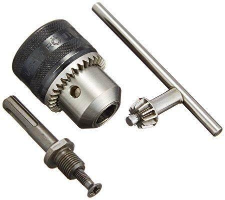 Adaptor 13MM / 1/2 SDS Rotary Hammer Drill Chuck Key