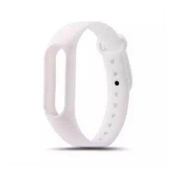 [10 pcs] Replacement Wristband for Xiaomi Mi Band 2 / Strap Wristband Accessories /