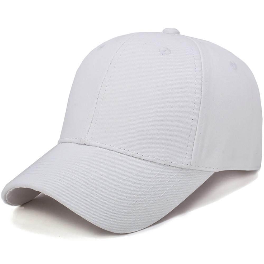 79437b34 Hat Cotton Light Board Solid Color Baseball Cap Men Cap Outdoor Sun Hat