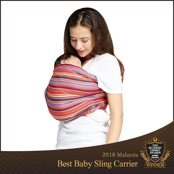 Slings Buy Slings At Best Price In Malaysia Www Lazada Com My