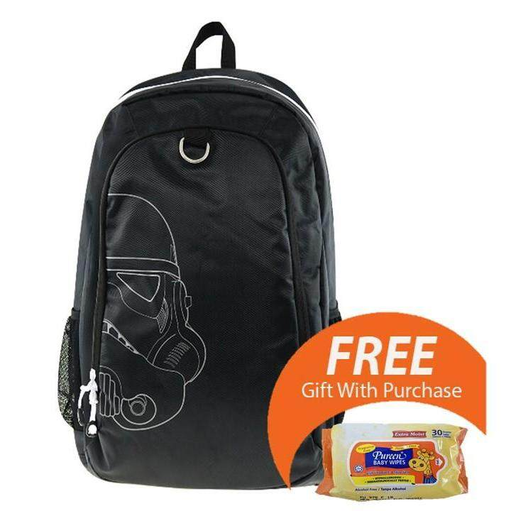 fa0b5ac40b3 Kids Backpacks - Buy Kids Backpacks at Best Price in Malaysia