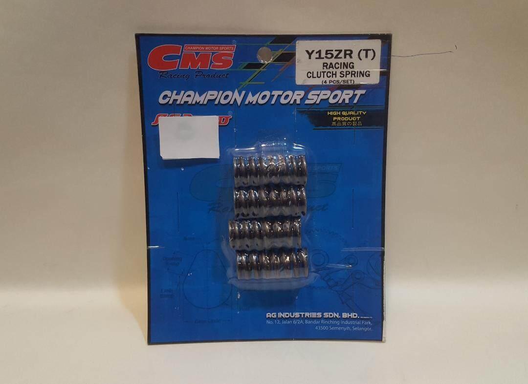 CMS • Yamaha Y15ZR (T) Racing Clutch Spring