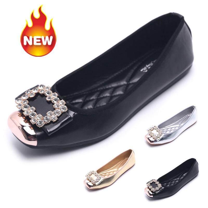 Flat Shoes - Buy Womens Flat Shoes 307fb943657d