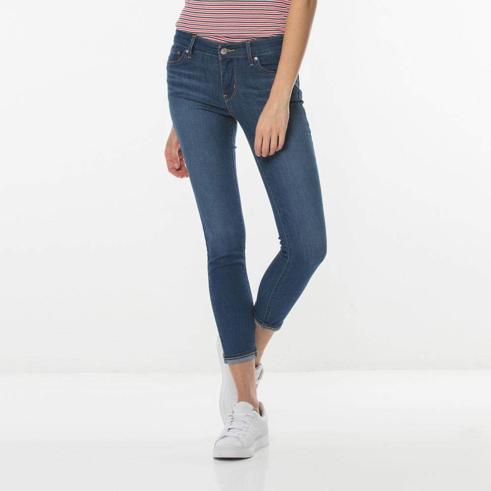 1704b31cf89 Buy Levi s Women Fashion at Best Price In Malaysia