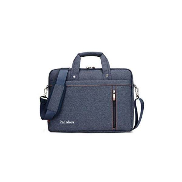 Laptop Case,SNOW WI- 12-13.3 Inch Fashion Durable Multi-functional waterproof Laptop Shoulder Bag Briefcase Case for MacBook Air ,MacBook Pro,Acer,Asus,Dell,Lenovo,HP,Samsung,Sony,Toshiba Malaysia