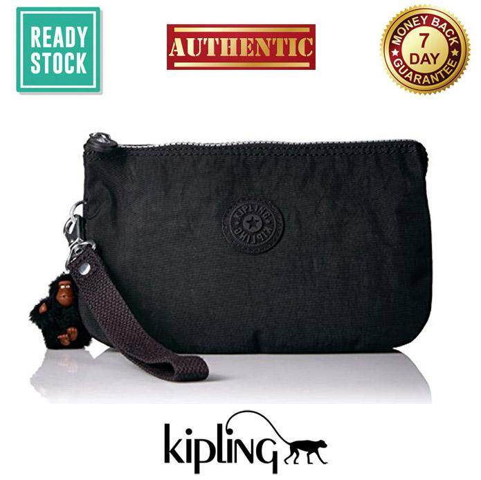 869481209ea Kipling Handbag & Products With Best Price At Lazada
