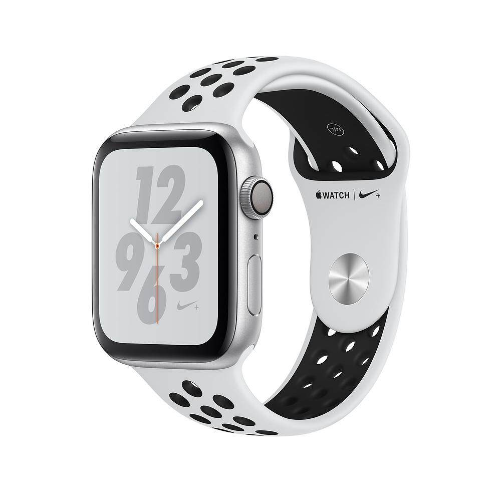 Apple Wearable Technology Price In Malaysia Best Watch 2 Series 1 38mm Rose Gold Aluminum Pink Sport Band Nike 4 Gps 44mm Silver Aluminium Case With Pure Platinum Black