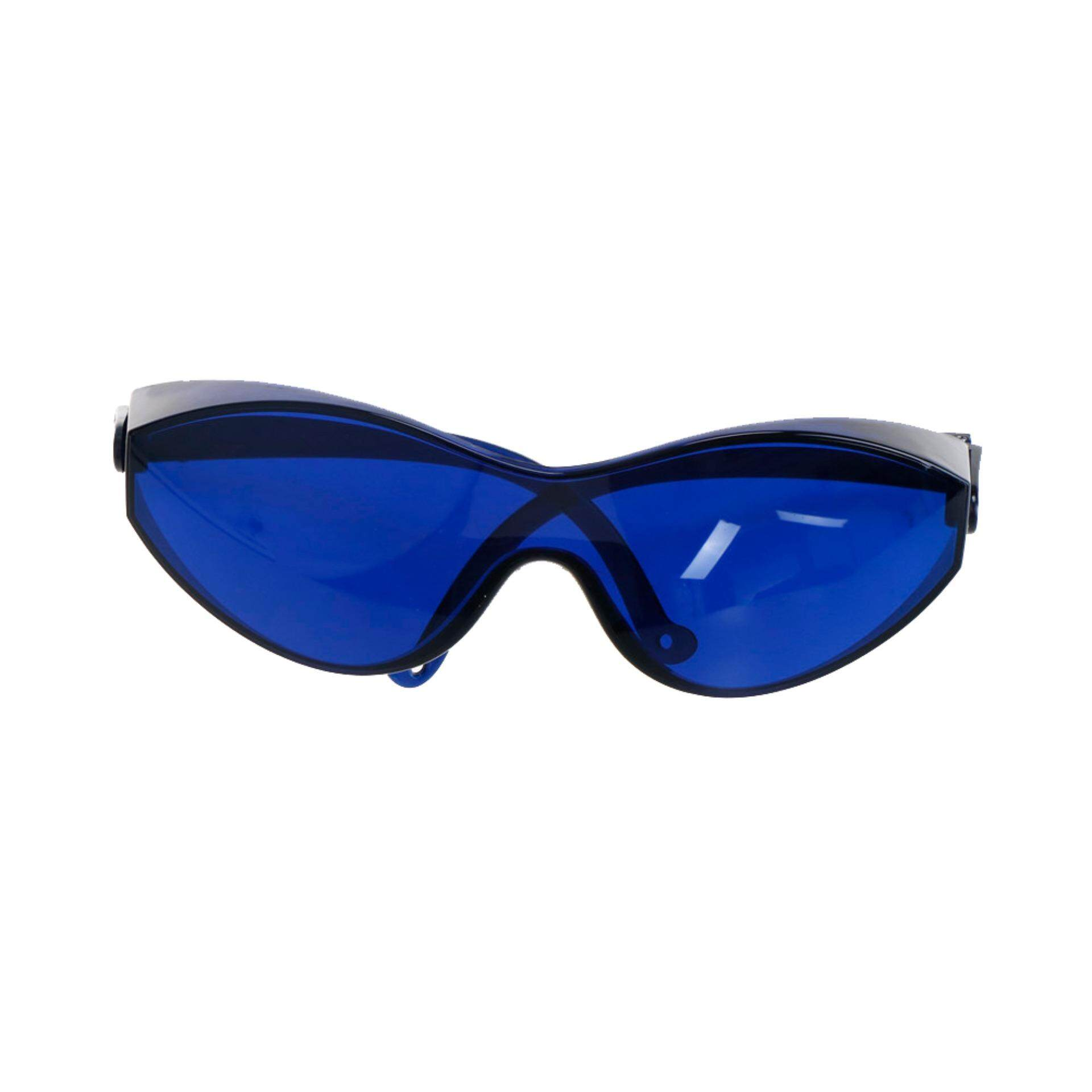 IPL beauty protective glasses red Laser on Color light Safety goggles