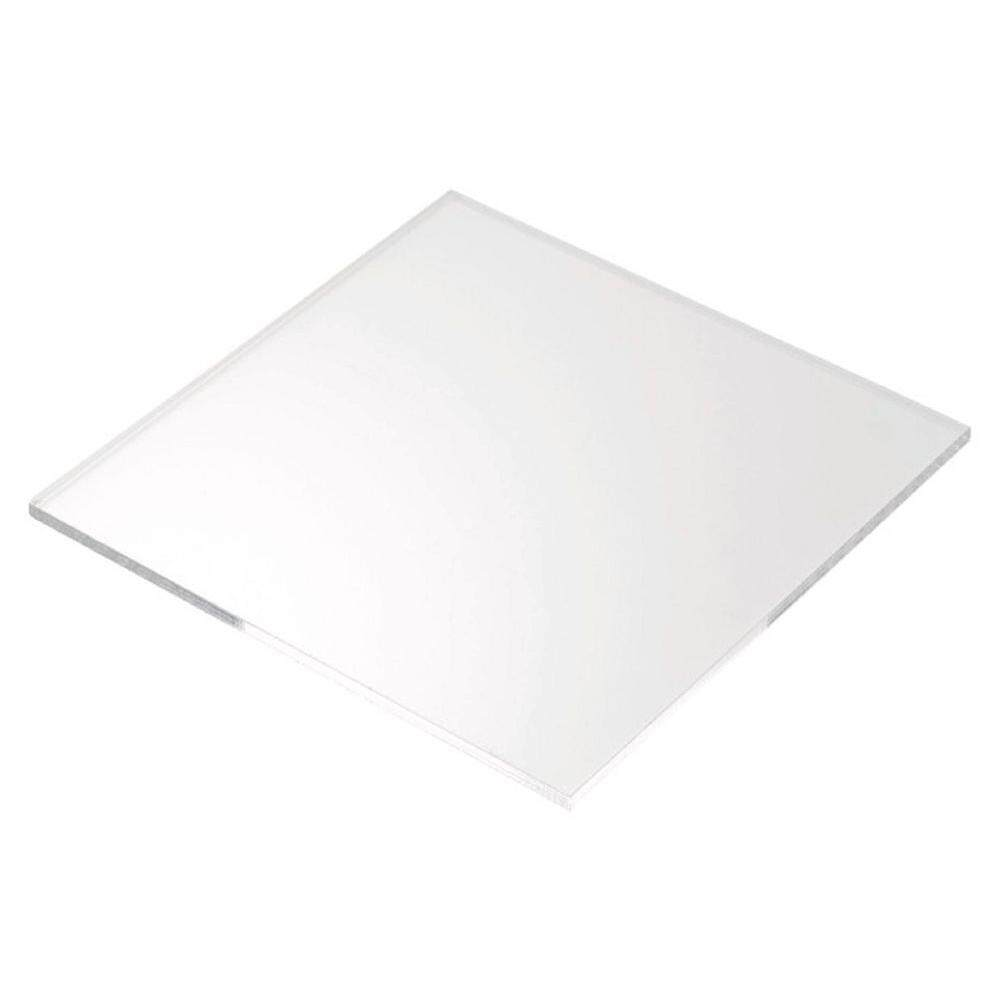 5mm Acrylic Sheet A3 Size (1pc) By Signature Valley.