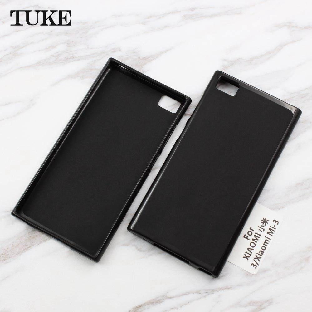 7e4ad109b4aa2 4712274 items found in Mobile Accessories. TUKE for Xiaomi Mi3 Mi 3 Case  Cover Silicone Cover Case For Xiomi Mi3 Mi 3