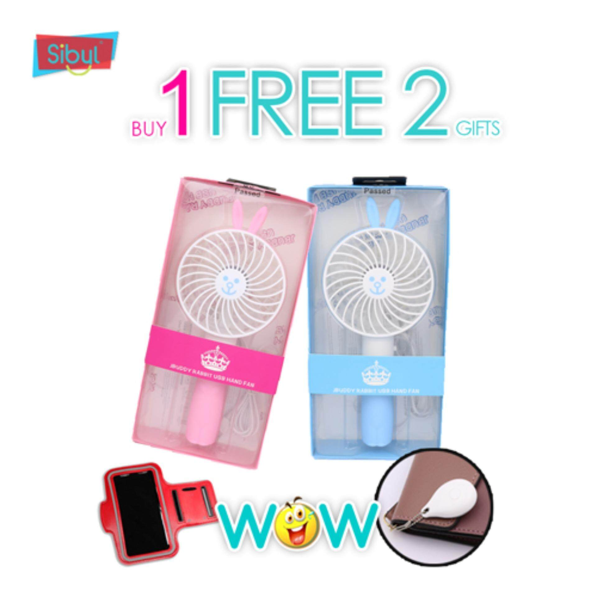 Fans Heatsinks Buy At Best Price In Malaysia Computer Fan 3 Wire Diagram How Pc Work Local Supplier Sibyl Jbuddy Hand 1 Free 2 Gifts