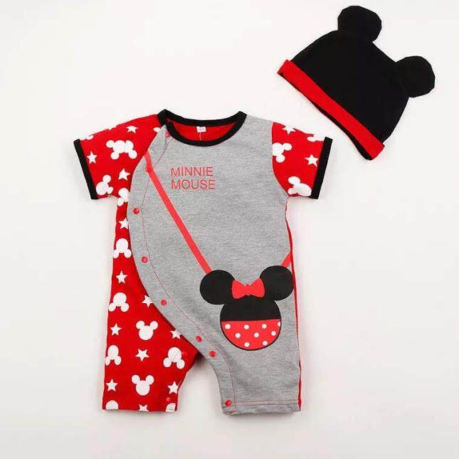 450a6419ddd New Born Unisex (0 - 6 mnths) - Buy New Born Unisex (0 - 6 mnths) at ...