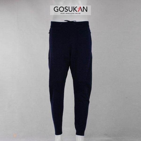 71a211b28ad8 Popular Men s Sports Pants for the Best Prices in Malaysia