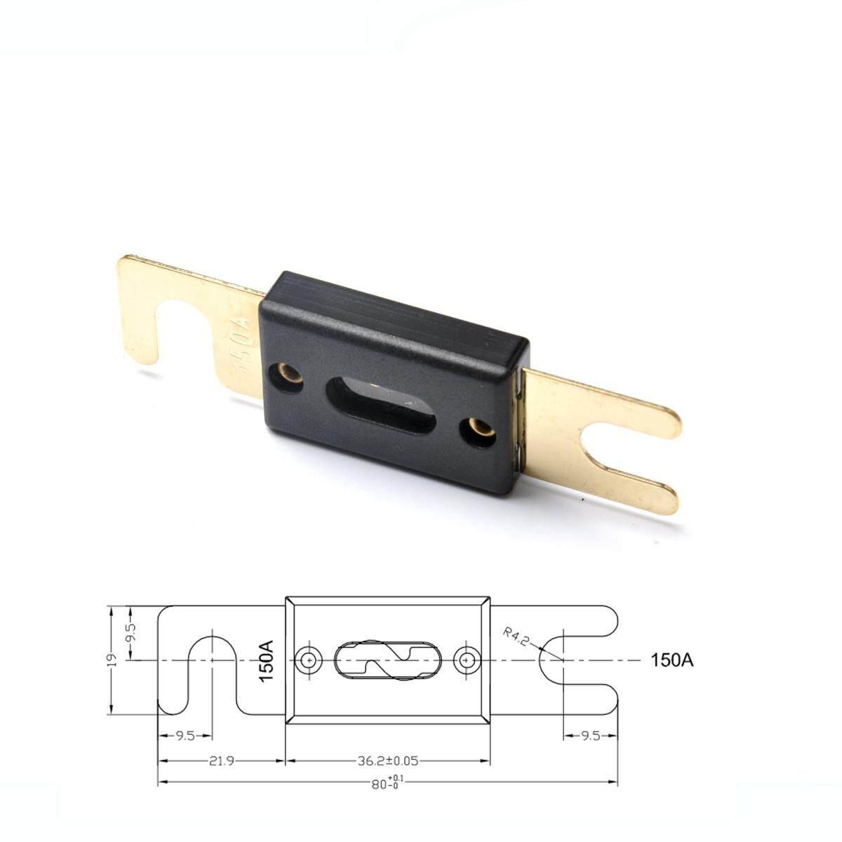 description fuse holder