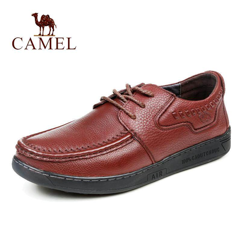 Camel Mens Shoes Price In Malaysia Best Camel Mens Shoes Lazada