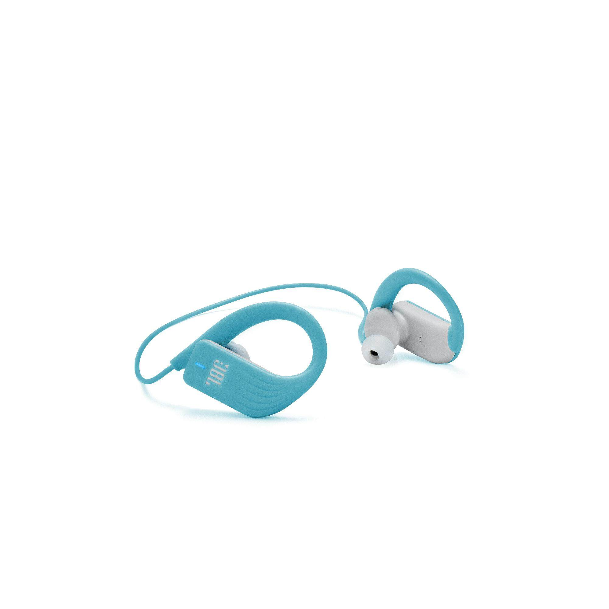 Jbl Products For The Best Price In Malaysia Headset Wireless Stereo S990 New Design Endurance Sprint Waterproof Ear Sport Headphones
