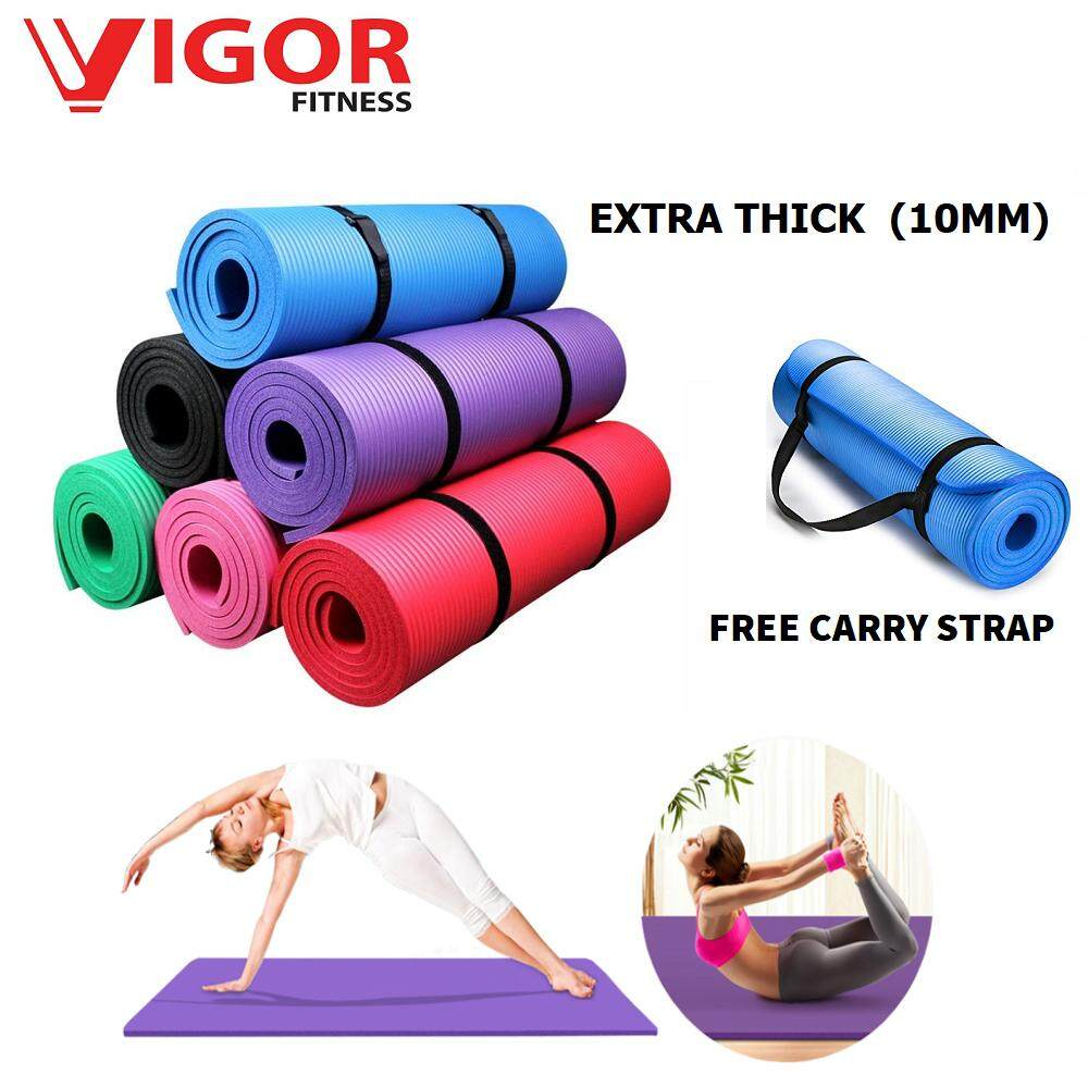 Exercise Fitness Buy Exercise Fitness At Best Price In
