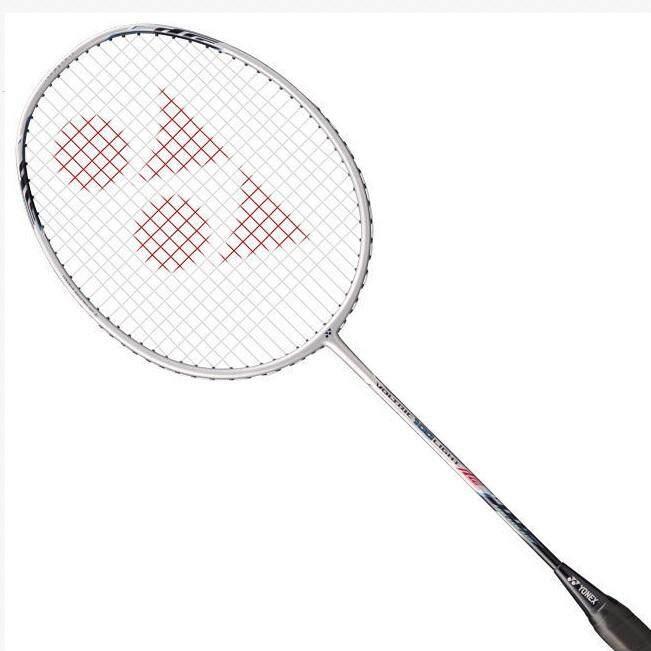 Yonex Badminton Racket Voltric 100 Light LCW