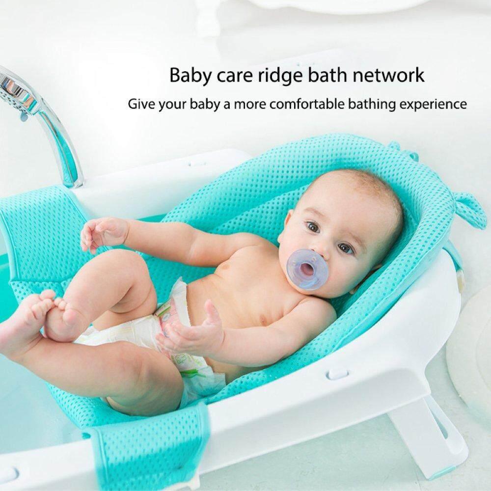 Baby Bathing Tubs & Seats - Buy Baby Bathing Tubs & Seats at Best ...