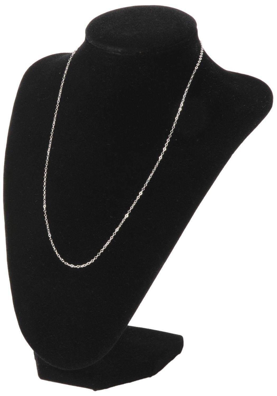Women Jewellery Storage Buy Women Jewellery Storage at Best Price